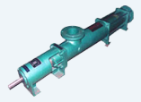 Slurry pump set manufacturer and supplier windsor from india