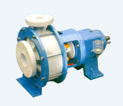 Chemical Process Pumps set manufacturer and supplier windsor from india