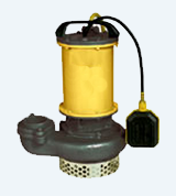 Waste water pump manufacturer and supplier windsor from india